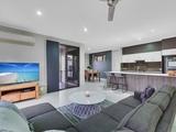 14 Wright Court Upper Coomera, QLD 4209