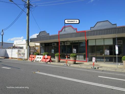 Shop 2/102-104 York Street Beenleigh, QLD 4207