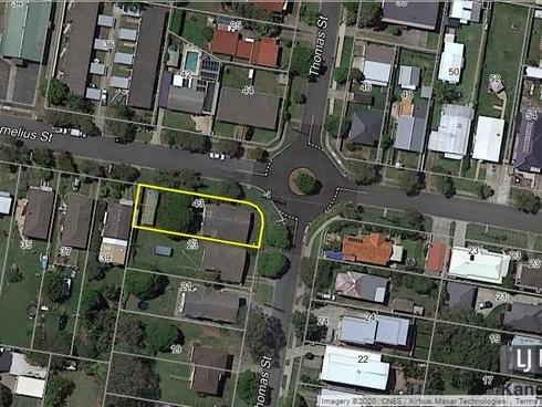 43 Cornelius Street Clontarf, QLD 4019