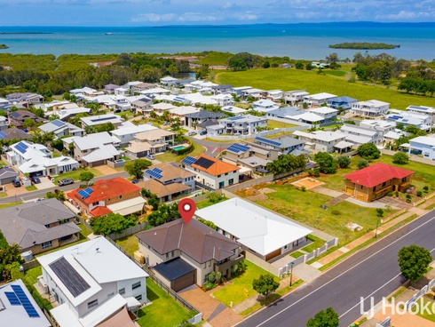 102 Thornlands Road Thornlands, QLD 4164