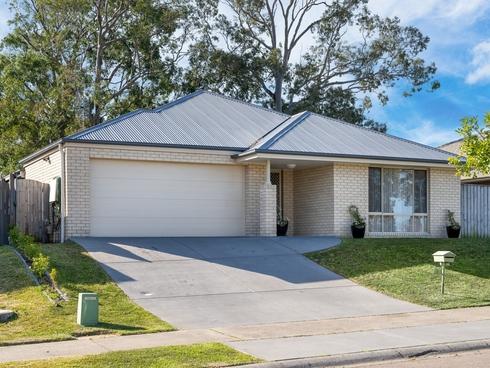 23 Honeysuckle Drive Aberglasslyn, NSW 2320