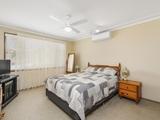 66 Savoy Street Port Macquarie, NSW 2444