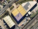 Unit 3/12 Watsford Road Campbelltown, NSW 2560