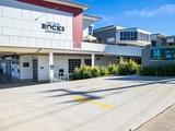 117/14 Loyalty Road North Rocks, NSW 2151