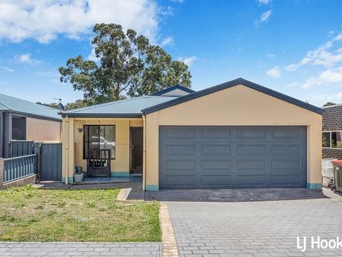 15 Albacore Drive Corlette, NSW 2315