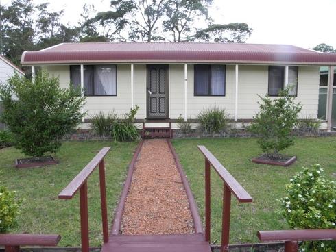 46 Edmund Street Sanctuary Point, NSW 2540