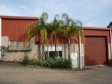13/20 Valediction Road Kings Park, NSW 2148