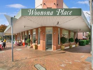 GF/Shop 3/282 Sailors Bay Road Northbridge , NSW, 2063