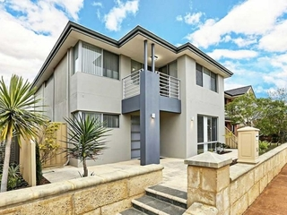 14 Hedgerow Gardens Southern River , WA, 6110