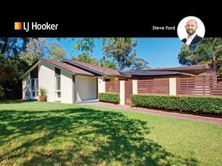 7 Renee Close Glenhaven , NSW, 2156