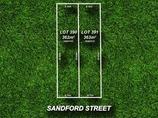8 and 8A Sandford Street Tea Tree Gully , SA, 5091