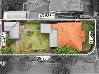 28 Mackenzie Street Concord West , NSW, 2138