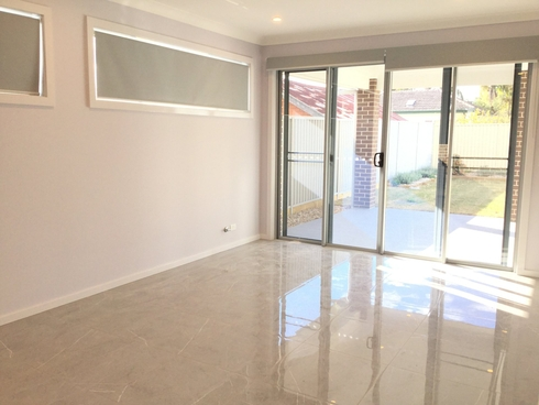 493 Guildford Road Guildford, NSW 2161
