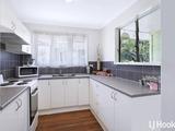 232 Macdonnell Road Clontarf, QLD 4019
