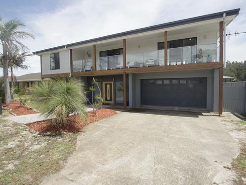 1 Bogangate Place Harrington, NSW 2427