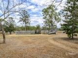 1 Selwyn Road Esk, QLD 4312