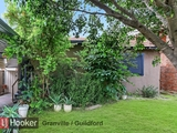 14 Linthorne Street Guildford, NSW 2161