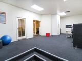 2/241 Pirie Street Adelaide, SA 5000