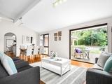 22 Utingu Place Bayview, NSW 2104