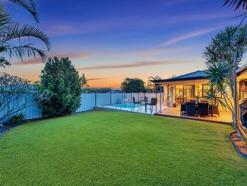 1 Macadamia Drive Ormeau, QLD 4208