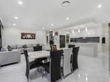14 Orlando Street Oran Park, NSW 2570