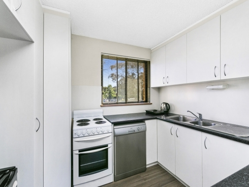 58/3 Waddell Place Curtin, ACT 2605