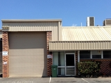 4 & 5/28 Greg Chappell Drive Burleigh Heads, QLD 4220