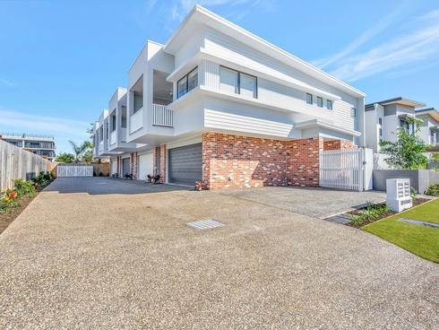 130 Eugaree Street Southport, QLD 4215