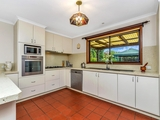 116 Castleton Crescent Gowrie, ACT 2904