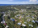 15 Mundurra  Avenue Ocean Shores, NSW 2483