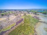 Lot 50 Reynolds Street Lakes Creek, QLD 4701
