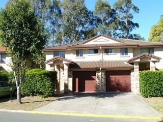 28/333 Colburn Avenue Victoria Point , QLD, 4165