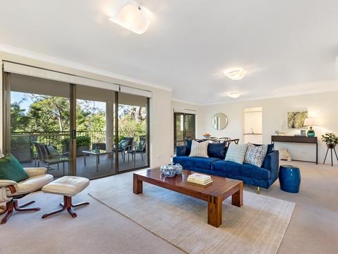188/25 Best Street Lane Cove, NSW 2066