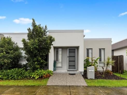 13 Cygnet Street Fitzgibbon, QLD 4018