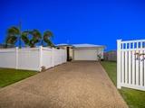 17 Back Hill Drive Coral Cove, QLD 4670