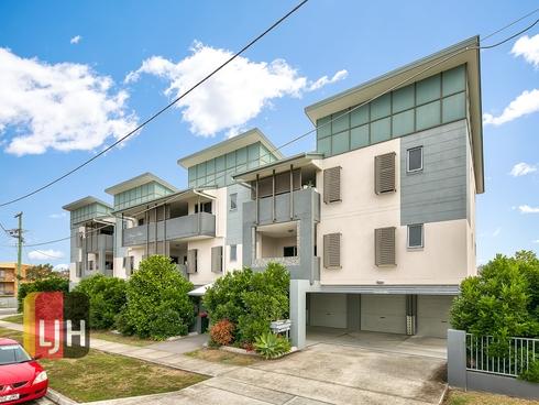 3/2 Rowell Street Zillmere, QLD 4034