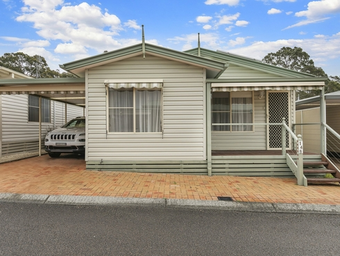148/150 Tall Timbers Road Chain Valley Bay, NSW 2259