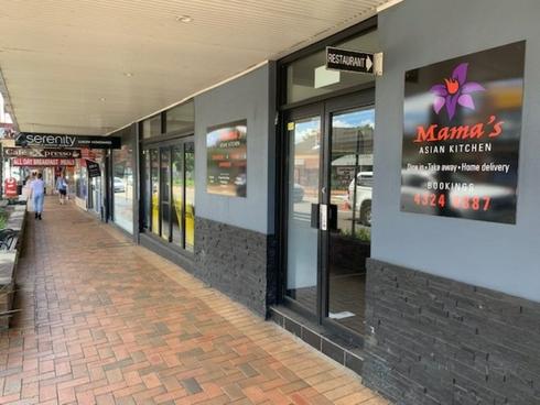 47 Victoria Street East Gosford, NSW 2250