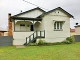 123 Haly Street Wondai, QLD 4606