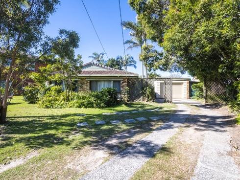 64 Coonawarra Court Yamba, NSW 2464