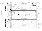 Lot 78/34 - 38 Argule Street Hillcrest, QLD 4118