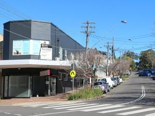 101/11 Wongala Crecent Beecroft , NSW, 2119