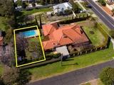 Proposed Lot 2/50 Beach Road Bunbury, WA 6230