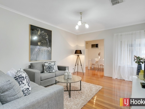 9/14 Clapton Road Marryatville, SA 5068