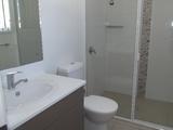 Apartment 50/47 MacDonald Flat Road Clermont, QLD 4721