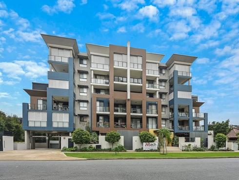 36/46 Playfield Street Chermside, QLD 4032