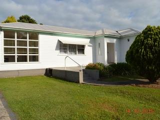 8 Nelson Street Taree , NSW, 2430