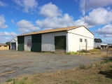 485 Boundary Street Torrington, QLD 4350