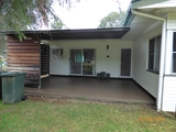 87 Alice Street Mitchell, QLD 4465