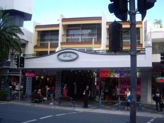 3155 Surfers Paradise Boulevard Surfers Paradise , QLD, 4217